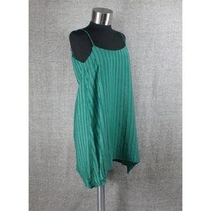 NEW! BCBG MAX AZRIA A-LINE DRESS!